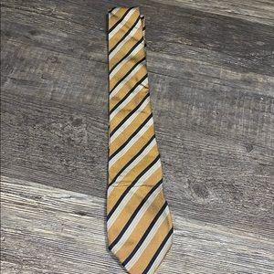 💰4 for $19 bundle 💰banana republic tie